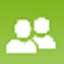 风清扬微信多开软件 2.1