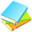 开天图书出租销售管理系统