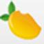 芒果网络考试系统 4.8.3 官方版
