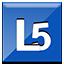 立刻云国际物流管理系统(L5货代系统)