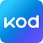 KodExplorer可道私有云/在线文档管理系统