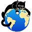 狸猫浏览器(Leoc...
