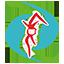体光诊所管理软件