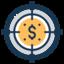 维德应收应付款管理软件 1.0
