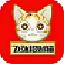 飞弘招财猫