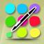 石青网站推广软件 1.8.9