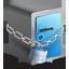 U盘超级加密3000 7.39