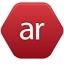 ActiveReports 报表控件 11.2