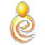 网络人远程控制软件2.379 官
