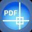 迅捷CAD转换PDF转换器