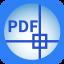 迅捷DWG转PDF转...