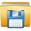 FileGee企业文件同步备份系统 10.0.4