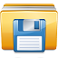 FileGee企业文件...