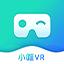 小唯VR2.1.8