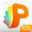 101教育PPT 2.1.0.6