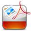 图片PDF转换器...