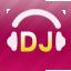 DJ音乐盒2017 4.1.0