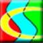 中药饮片标签合格证打印系统 10.2