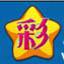 彩克星北京赛车pk10前六缩水软件 1.0