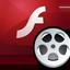 凡人FLV视频转换器