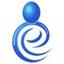 網絡人遠程控制軟件 7.382 辦公版