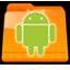 枫叶Android手机...