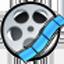 枫叶MP4视频转换...