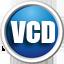 闪电VCD格式转换...