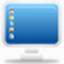 PEP小学英语学习软件 2.3
