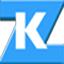 掌控局域网监控软件 1.382 官方免费版