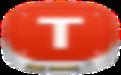 Tuxera NTFS For Mac 2017.1