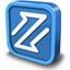 远程桌面连接百胜线上娱乐(LookMyPC) 4.382开源版
