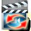 蒲公英万能视频格式转换器