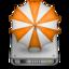 佳能MP4视频恢复程序 1.2.4.5