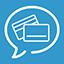 微盛微信自动聊天发卡机器人 1.2