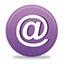158邮件营销专家