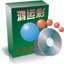 鸿运彩双色球行列组合软件