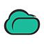 云盒子 4.0.1.8