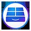 NTFS For Mac15(mac读写NTFS磁盘工具) 15.0.911简体中文版