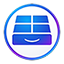NTFS For Mac15(mac读写NTFS磁盘工具)