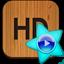 新星HD高清视频...