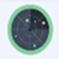 网商雷达 1.4.0