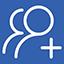 微盛微信自动加群软件