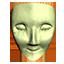 3D画图_三维建模...