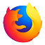 火狐浏览器(Firefox) 62.0 官方版
