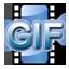视频GIF转换 1.2.6.0