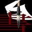 书法E站-书法临习对比工具