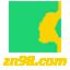 智能户外用品管理系统 37.47 增强版