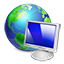 AutoADSL Enterprise 1.2