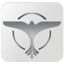 灰鸽子远程控制软件 2018 6.0正式版